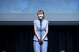 若槻千夏、渋谷愛を熱弁 都市回遊イベント『SIW』OPセレモニーに出席