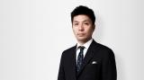 「Ameba」を運営するサイバーエージェント藤田晋・代表取締役社長