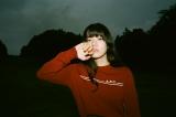 あいみょん 9・13新曲特別版MV公開