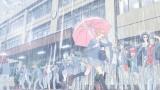 カップヌードル×ONE PIECE コラボCM続編「HUNGRY DAYS ワンピース ナミ篇」