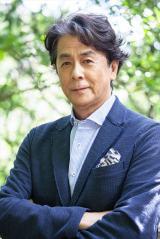 金曜8時のドラマ枠『特命刑事 カクホの女 2』(10月18日スタート)に出演する長谷川初範