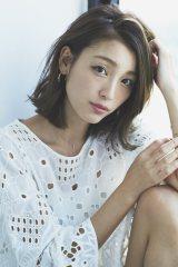 『GirlsAward 2019 AUTUMN/WINTER』ゲストの木下優樹菜