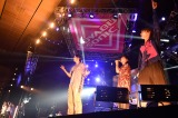 『KOYABU SONIC 2019』2日目ステージ=FANTASTICS from EXLE