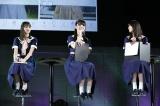 乃木坂46メンバーが『乃木恋』の特徴や魅力などを解説