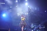 水樹奈々『NANA MIZUKI LIVE EXPRESS 2019』ファイナルより