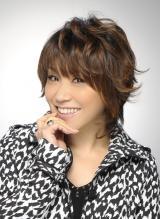 22年間アニメ『ポケットモンスター』主人公・サトシ役を担当している松本梨香
