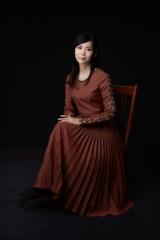 竹内まりやの最新アルバム『Turntable』が、女性最年長での1位