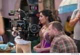 ディズニー映画『アラジン』ジャスミンが歌う新曲「スピーチレス〜心の声」舞台裏を公開(C)2019 Disney