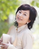 乳がん闘病を公表した太田裕美