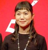 芥川賞・直木賞の新選考委員が決定