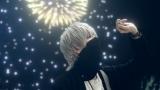 まふまふ新曲「それは恋の終わり」MV公開