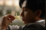 29歳の芥川龍之介が憧れの中国で見たものは…(C)NHK
