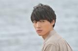 新金曜ドラマ『4分間のマリーゴールド』主演を務める福士蒼汰 (C)TBS