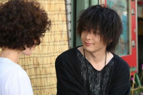 視聴者から高い満足度を獲得する、TBS系金曜ドラマ『凪のお暇』 ※写真は、第4話より (C)TBS