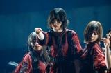 欅坂46 初東京ドーム10万人熱狂