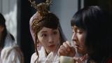 三太郎シリーズ新CM「あたらしい愛の形」篇