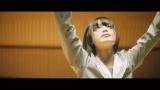 欅坂46平手友梨奈がセーラー服で舞う「角を曲がる」MV