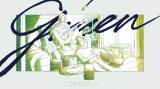 『映画 ギヴン』ティザービジュアル (C)キヅナツキ・新書館/ギヴン製作委員会