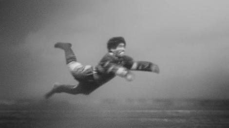 TVCM『ラグビー日本代表 挑戦と継承』篇が20日より放送開始。故・宿澤広朗氏