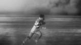 TVCM『ラグビー日本代表 挑戦と継承』篇が20日より放送開始。故・平尾誠二氏