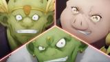 『ソードアート・オンライン -エクスクロニクル-』のPV場面カット(C)2017 川原 礫/KADOKAWA アスキー・メディアワークス/SAO-A Project