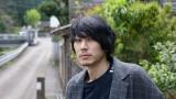 『ニッポンノワール—刑事Yの反乱—』に出演する栄信(C)日本テレビ