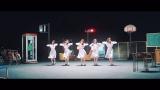 日向坂46のユニット・りまちゃんちっく新曲「ママのドレス」MV公開