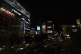 渋谷で大規模なビジョンジャックを実施した「Honda×ONE OK ROCK」