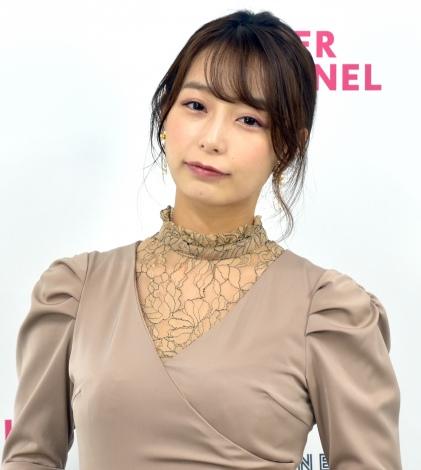 サムネイル 『SUPER C CHANNEL 2019』トークイベントに参加した宇垣美里 (C)ORICON NewS inc.