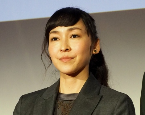 先生 麻生 久美子 カンゾー