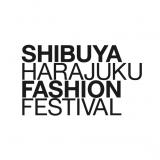 『SHIBUYA HARAJUKU FASHION FESTIVAL.16』