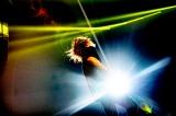 "Toru(G)=『ONE OK ROCK 2019 - 2020 ""Eye of the Storm"" JAPAN TOUR』初日 Photo by KAZUSHI HAMANO"