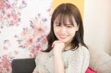 """""""ゆうこす""""こと菅本裕子  photo:石川咲希/Pash(C)oricon ME inc."""