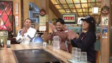 9月24日放送、『相席食堂』テーマソングがついに完成(C)ABCテレビ