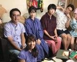 9月25日放送、『家、ついて行ってイイですか?』番組初の4時間スペシャルに前田敦子と伊藤健太郎がゲスト出演(C)テレビ東京