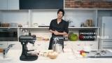 もこみち、YouTubeで料理番組