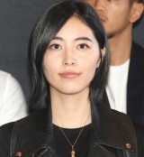 松井珠理奈 (C)ORICON NewS inc.