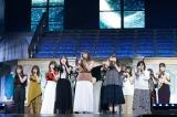 """日向坂46最大""""SSA""""で新曲初披露"""