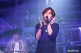 「Harmony」を歌う蒼井翔太