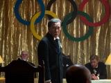 第37回(9月29日放送)IOC総会で東京でのオリンピック開催を主張する嘉納治五郎(役所広司) (C)NHK