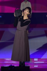 『Rakuten GirlsAward 2019 AUTUMN/WINTER』の模様(C)Rakuten GirlsAward 2019 AUTUMN/WINTER