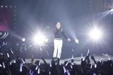 ライブイベント『岡村隆史のオールナイトニッポン歌謡祭2019』の模様