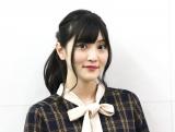 劇場版『プリンセス・プリンシパル Crown Handler』アンジェ役の古賀葵 (C)ORICON NewS inc.
