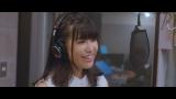 KAREN=PiXMiXメジャーデビューシングル「その先へ」MVより