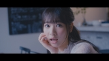 MISAKI=PiXMiXメジャーデビューシングル「その先へ」MVより