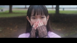 KOHIME=PiXMiXメジャーデビューシングル「その先へ」MVより