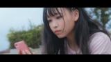 AIRI=PiXMiXメジャーデビューシングル「その先へ」MVより