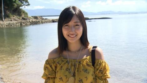 「瀬名葉月 恋愛島」の画像検索結果