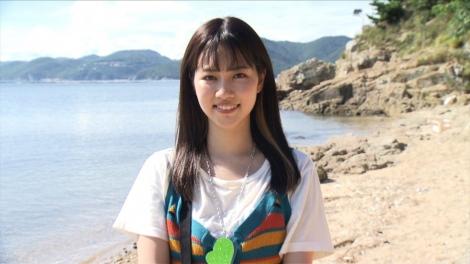 「久米舞子 ツイッター」の画像検索結果