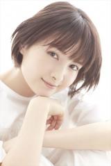 BS11の学生アスリート・チームに密着するスポーツドキュメンタリー番組『キラボシ!』(10月8日スタート)ナレーターを務める女優の葵わかな